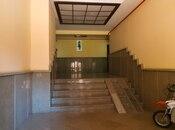 4 otaqlı yeni tikili - Nəsimi r. - 165 m² (3)