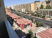 1 otaqlı yeni tikili - Həzi Aslanov m. - 56 m² (2)