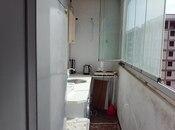2 otaqlı yeni tikili - İnşaatçılar m. - 54 m² (11)