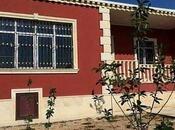 4 otaqlı ev / villa - Sumqayıt - 80 m² (3)