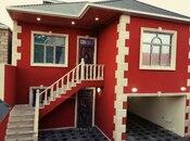 4 otaqlı ev / villa - Sumqayıt - 80 m² (2)