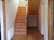 5 otaqlı ev / villa - İsmayıllı - 150 m² (6)