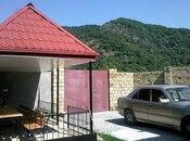 5 otaqlı ev / villa - İsmayıllı - 150 m² (9)