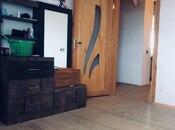 3 otaqlı ev / villa - Xudat - 100 m² (2)