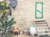 3 otaqlı ev / villa - Xudat - 100 m² (9)