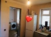 3 otaqlı ev / villa - Xudat - 100 m² (7)