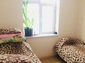 3 otaqlı ev / villa - Xudat - 100 m² (3)