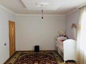 3 otaqlı ev / villa - Xudat - 100 m² (4)