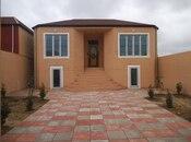 3 otaqlı ev / villa - Maştağa q. - 100 m² (2)