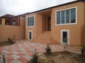 3 otaqlı ev / villa - Maştağa q. - 100 m² (3)