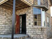 4 otaqlı ev / villa - Nardaran q. - 162 m² (5)
