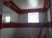 3 otaqlı ev / villa - Yeni Ramana q. - 100 m² (7)