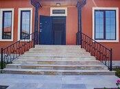 4 otaqlı ev / villa - Quba - 155 m² (13)