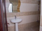 4 otaqlı ev / villa - Quba - 155 m² (7)