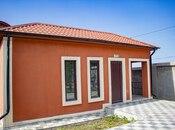4 otaqlı ev / villa - Quba - 155 m² (3)