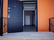 4 otaqlı ev / villa - Quba - 155 m² (4)