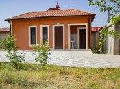 4 otaqlı ev / villa - Quba - 155 m² (9)