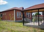 4 otaqlı ev / villa - Quba - 155 m² (10)