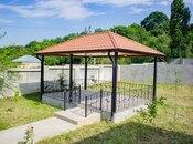 4 otaqlı ev / villa - Quba - 155 m² (8)