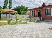 4 otaqlı ev / villa - Quba - 155 m² (11)