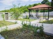 4 otaqlı ev / villa - Quba - 155 m² (6)