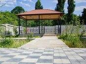 4 otaqlı ev / villa - Quba - 155 m² (12)