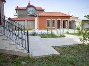 4 otaqlı ev / villa - Quba - 155 m² (2)