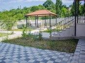 4 otaqlı ev / villa - Quba - 155 m² (19)