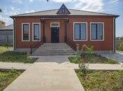 4 otaqlı ev / villa - Quba - 155 m² (16)