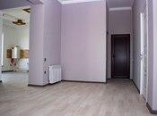 4 otaqlı ev / villa - Quba - 155 m² (24)