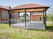 4 otaqlı ev / villa - Quba - 155 m² (22)