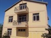 8 otaqlı ev / villa - Sulutəpə q. - 450 m² (2)
