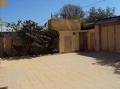 8 otaqlı ev / villa - Sulutəpə q. - 450 m² (3)