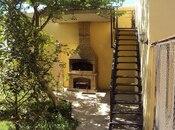 8 otaqlı ev / villa - Sulutəpə q. - 450 m² (5)
