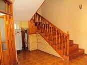 8 otaqlı ev / villa - Sulutəpə q. - 450 m² (7)