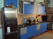 8 otaqlı ev / villa - Sulutəpə q. - 450 m² (9)