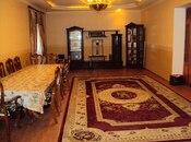 8 otaqlı ev / villa - Sulutəpə q. - 450 m² (10)