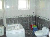 8 otaqlı ev / villa - Sulutəpə q. - 450 m² (11)