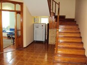8 otaqlı ev / villa - Sulutəpə q. - 450 m² (12)