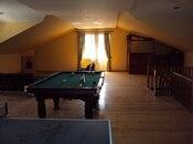 8 otaqlı ev / villa - Sulutəpə q. - 450 m² (20)