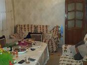 4 otaqlı köhnə tikili - Yasamal q. - 110 m² (11)