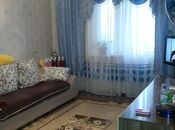 4 otaqlı köhnə tikili - Yasamal q. - 110 m² (14)