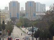 4-комн. новостройка - Насиминский  р. - 212 м² (2)