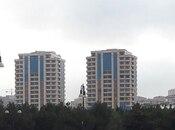 4-комн. новостройка - Насиминский  р. - 212 м² (21)