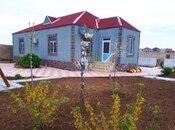 Bağ - Mərdəkan q. - 140 m² (6)