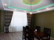 3 otaqlı yeni tikili - Şah İsmayıl Xətai m. - 110 m² (10)
