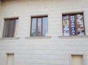 Obyekt - Azadlıq Prospekti m. - 650 m² (5)