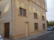 Obyekt - Azadlıq Prospekti m. - 650 m² (6)