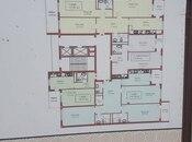3 otaqlı yeni tikili - Xalqlar Dostluğu m. - 138 m² (6)