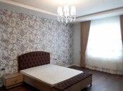 Bağ - Şüvəlan q. - 400 m² (18)